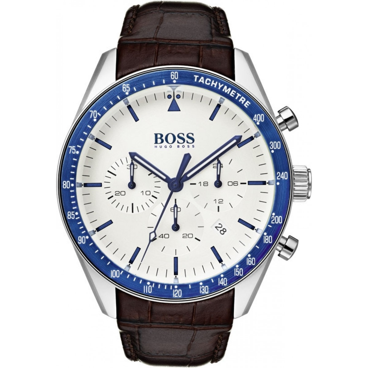 BOSS Watches ur - model 1513629