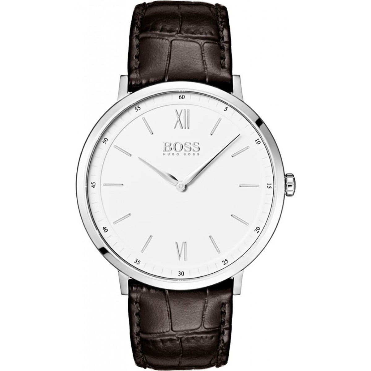 BOSS Watches ur - model 1513646