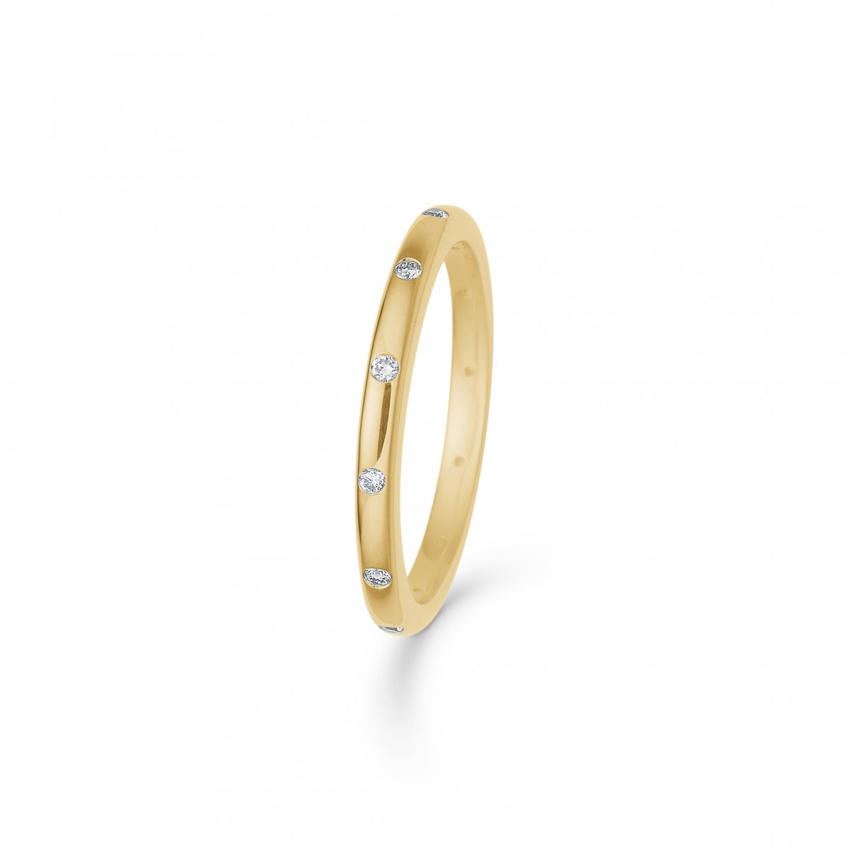 Poetry 1541042 ring