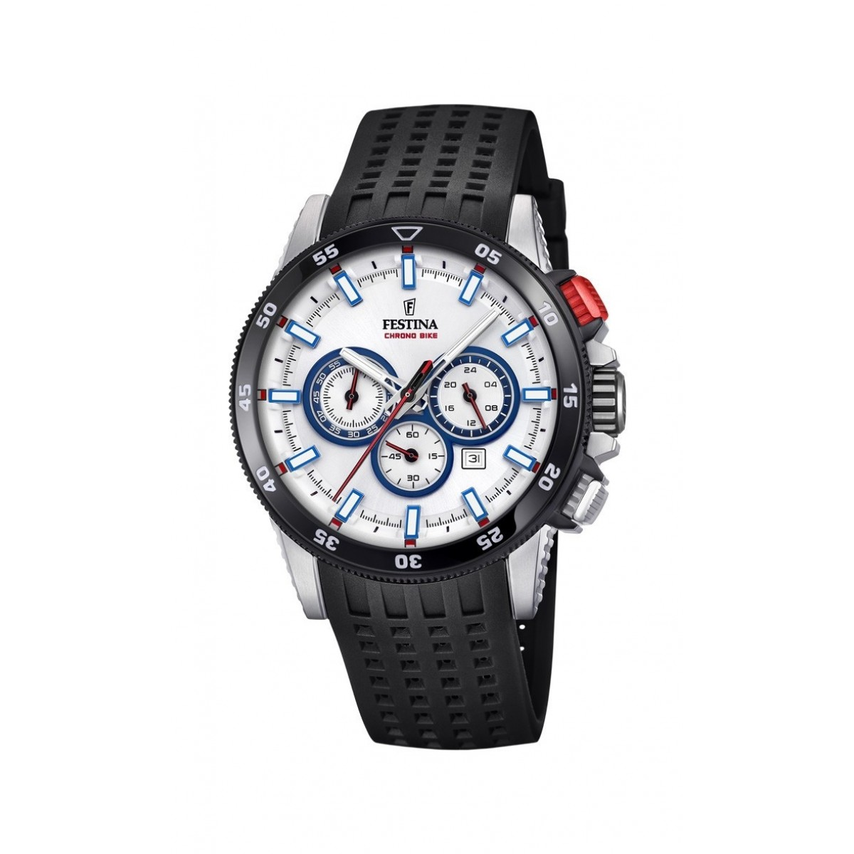festina ur chrono bike 20353-1