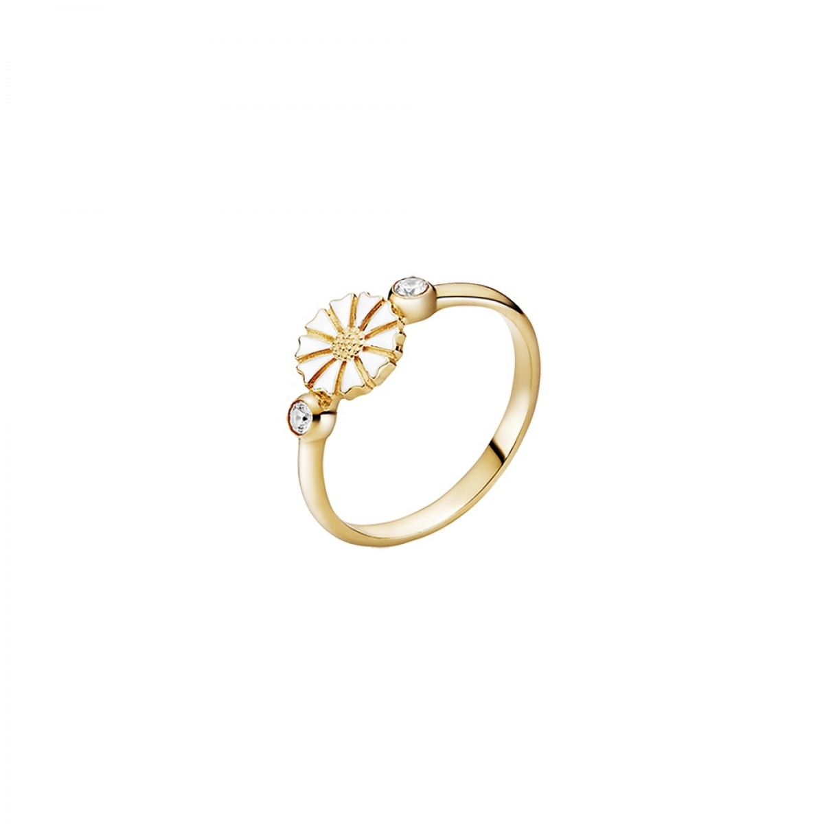marguerit ring 907528-30-m