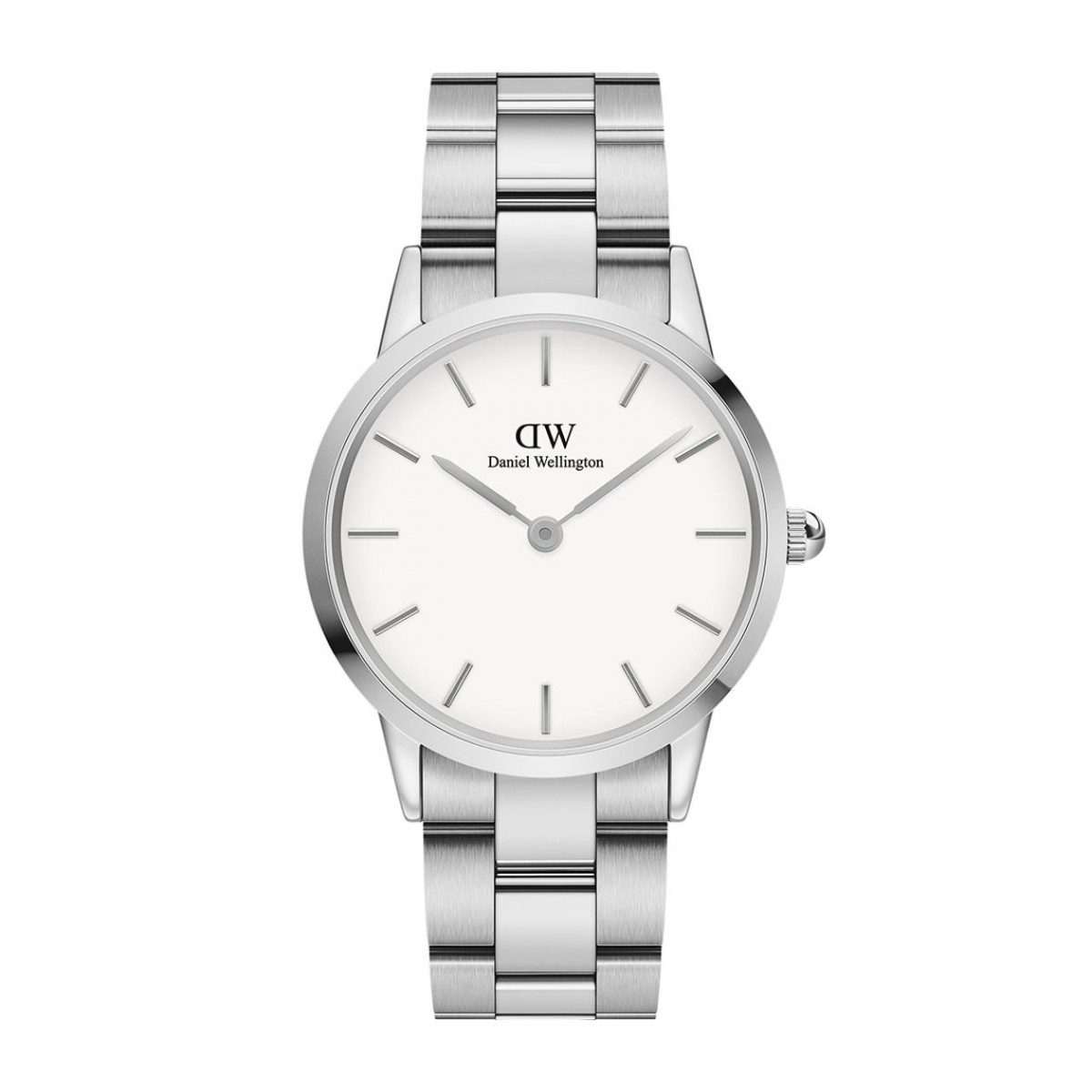 DW iconic link 36 mm ur