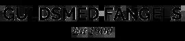 lund logo