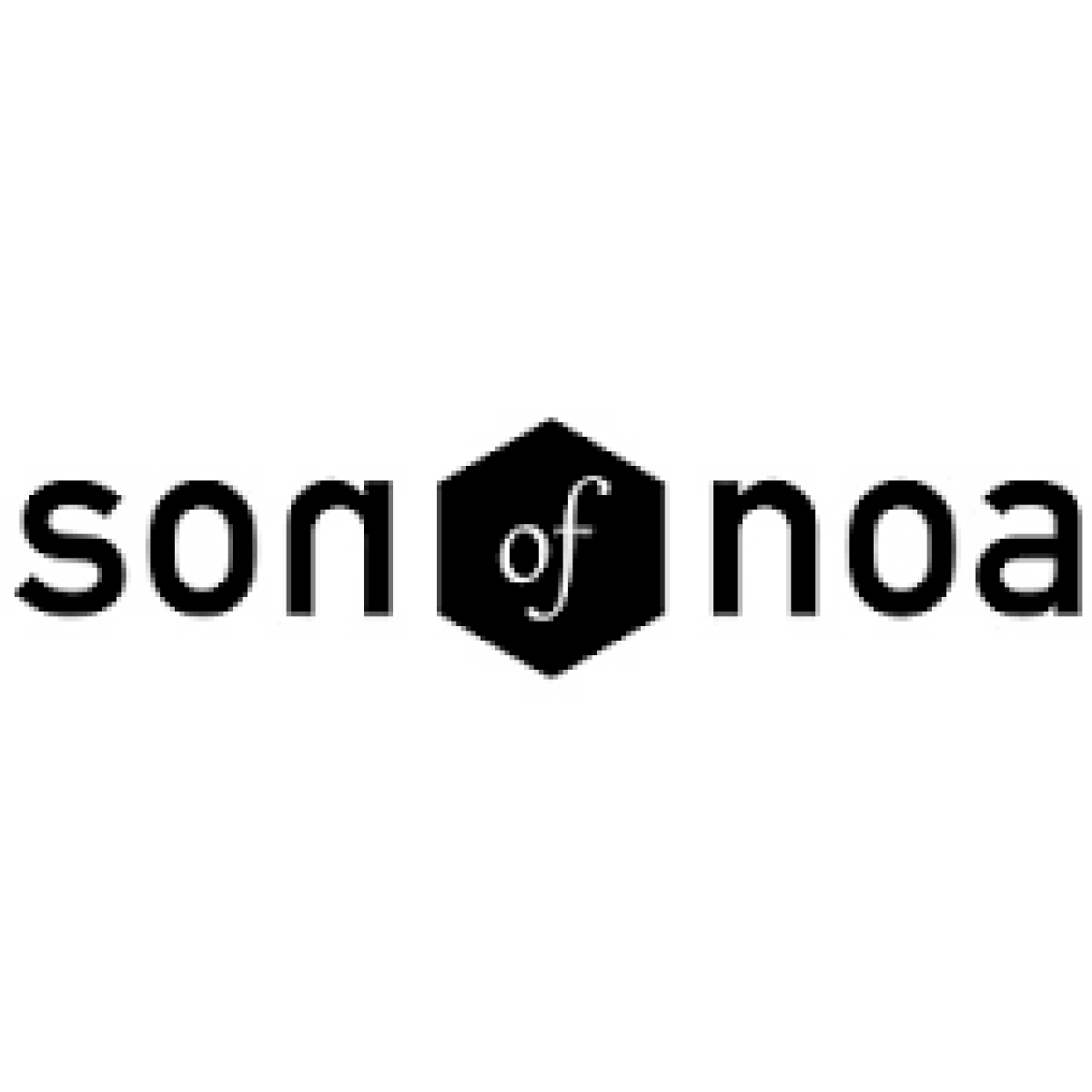 son of noa logo
