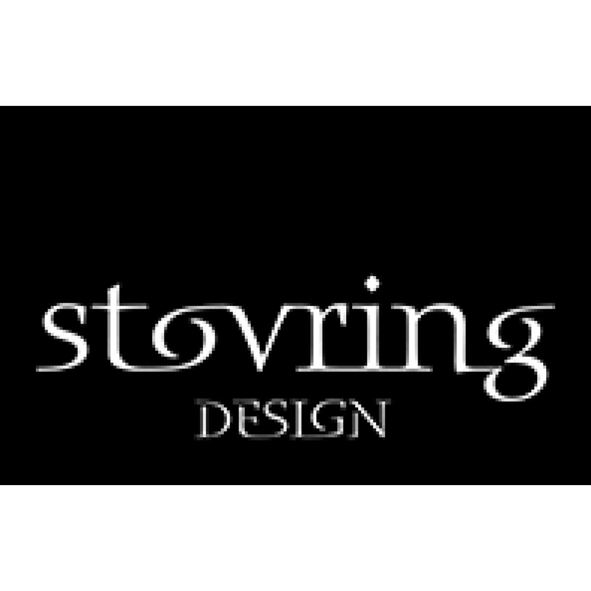 log støvring design