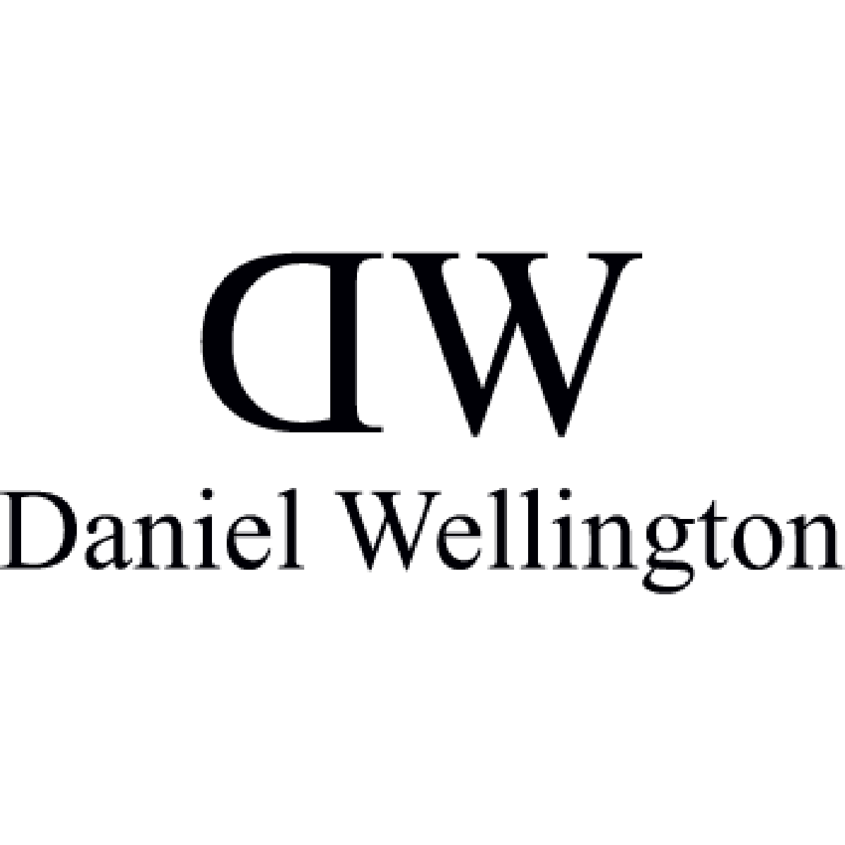 Daniel Wellington evergold