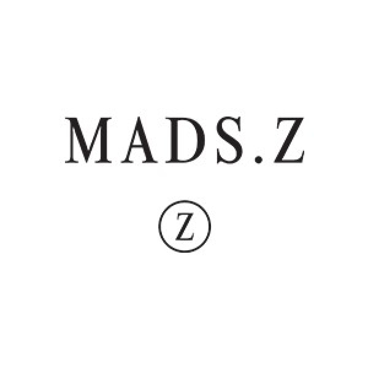mads z lunar dome ring