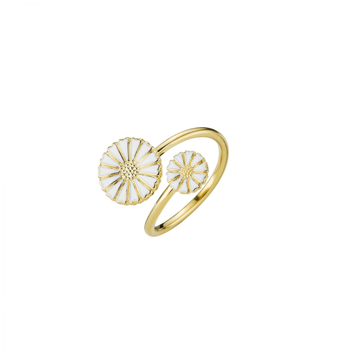 marguerit ring 907077