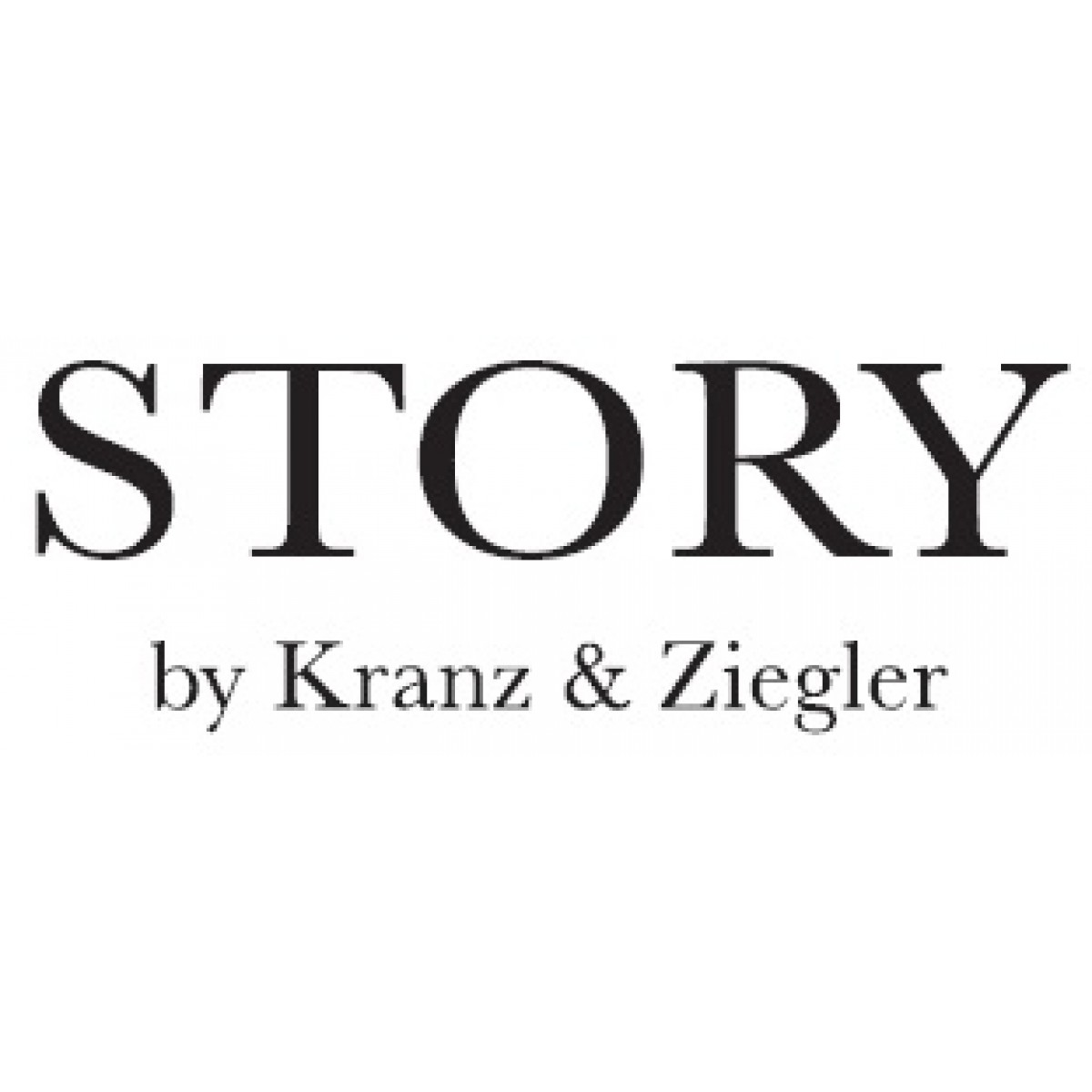 Kranz and Ziegler STORY Ur Retro forgyldt model 1924856-3