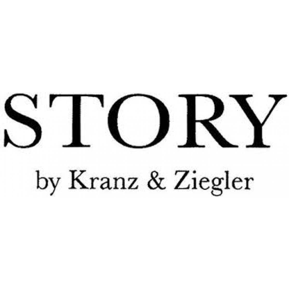 Kranz and Ziegler STORY charm Glittery Power forgyldt nr. 5208639-3