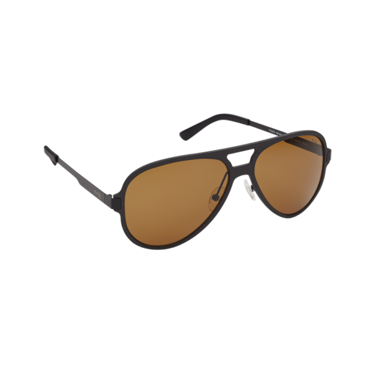 Tom Kristensen Solbrille Model TK2400-3