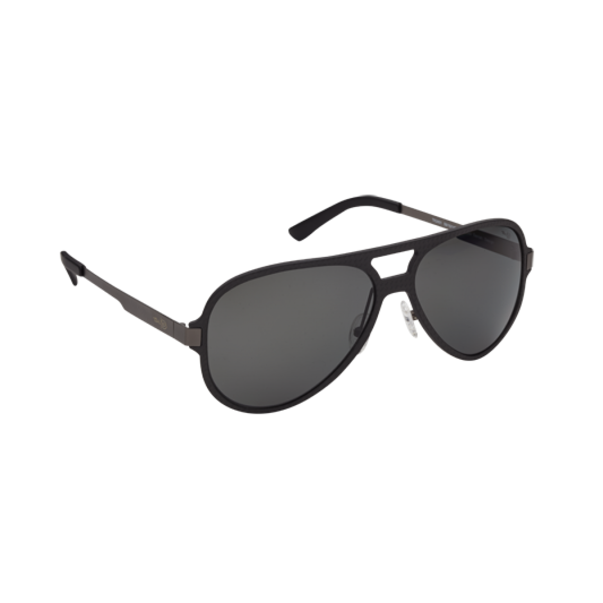 Tom Kristensen Solbrille Model TK2401 Polarized-30