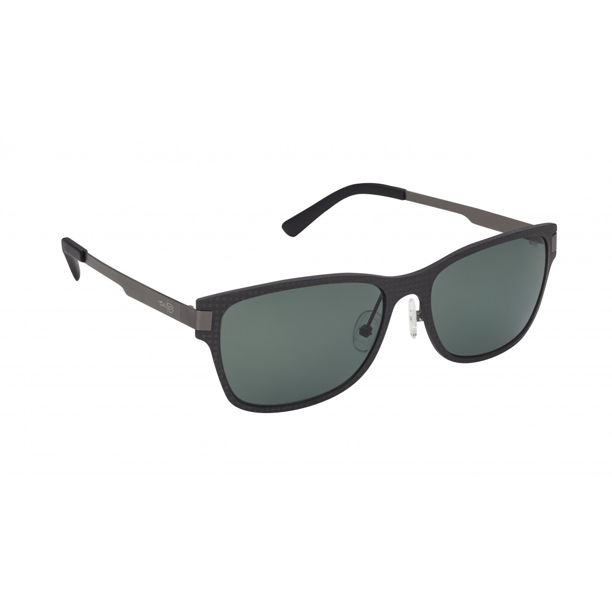 Tom Kristensen Solbrille Model TK2402 Polarized-3