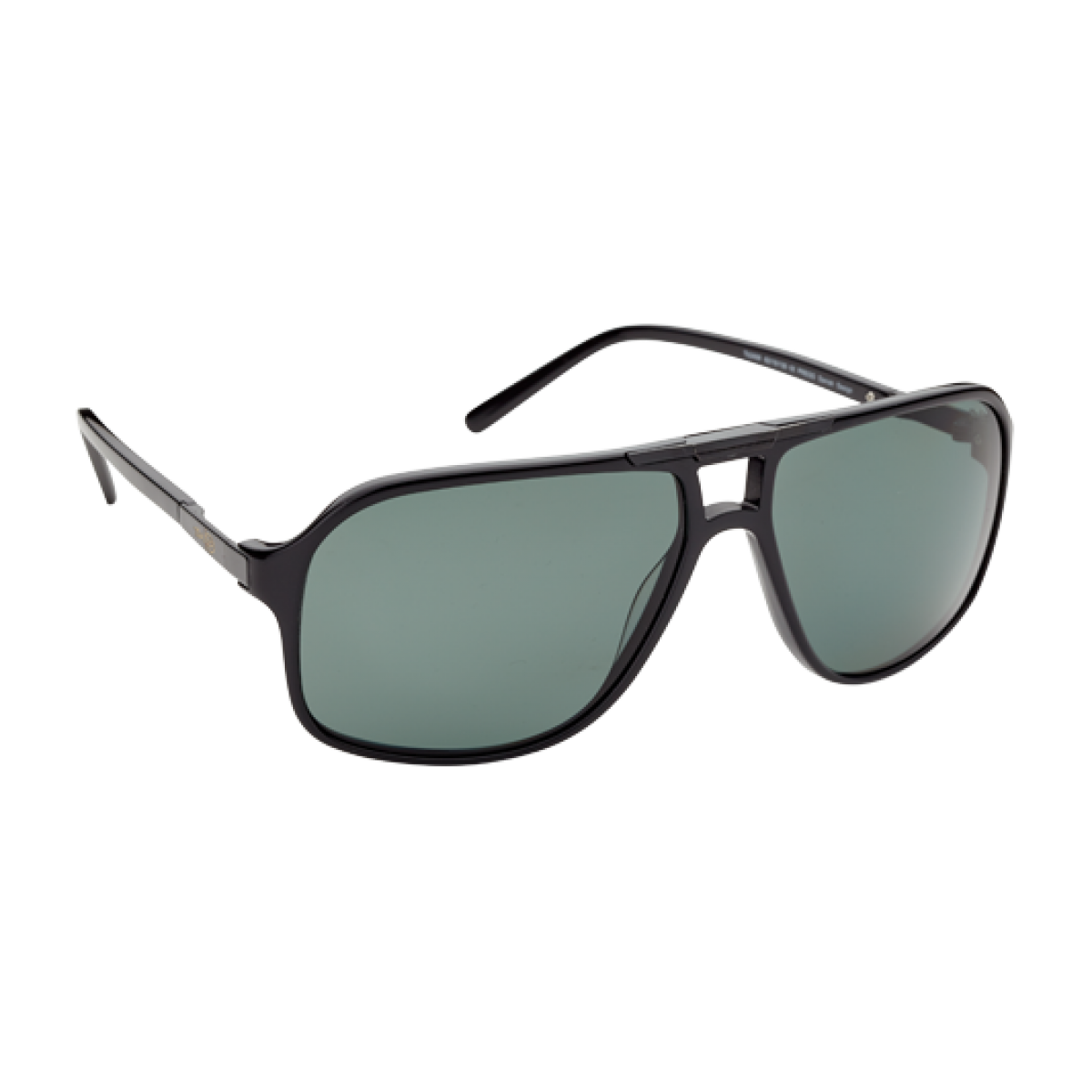 Tom Kristensen Solbrille Model TK2406 Polarized-3