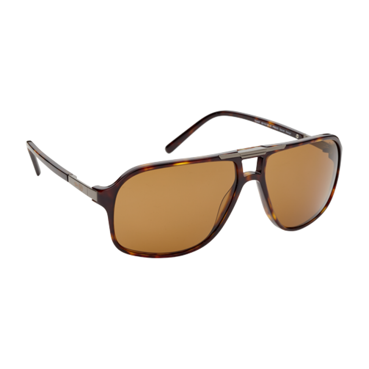 Tom Kristensen Solbrille Model TK2407-3