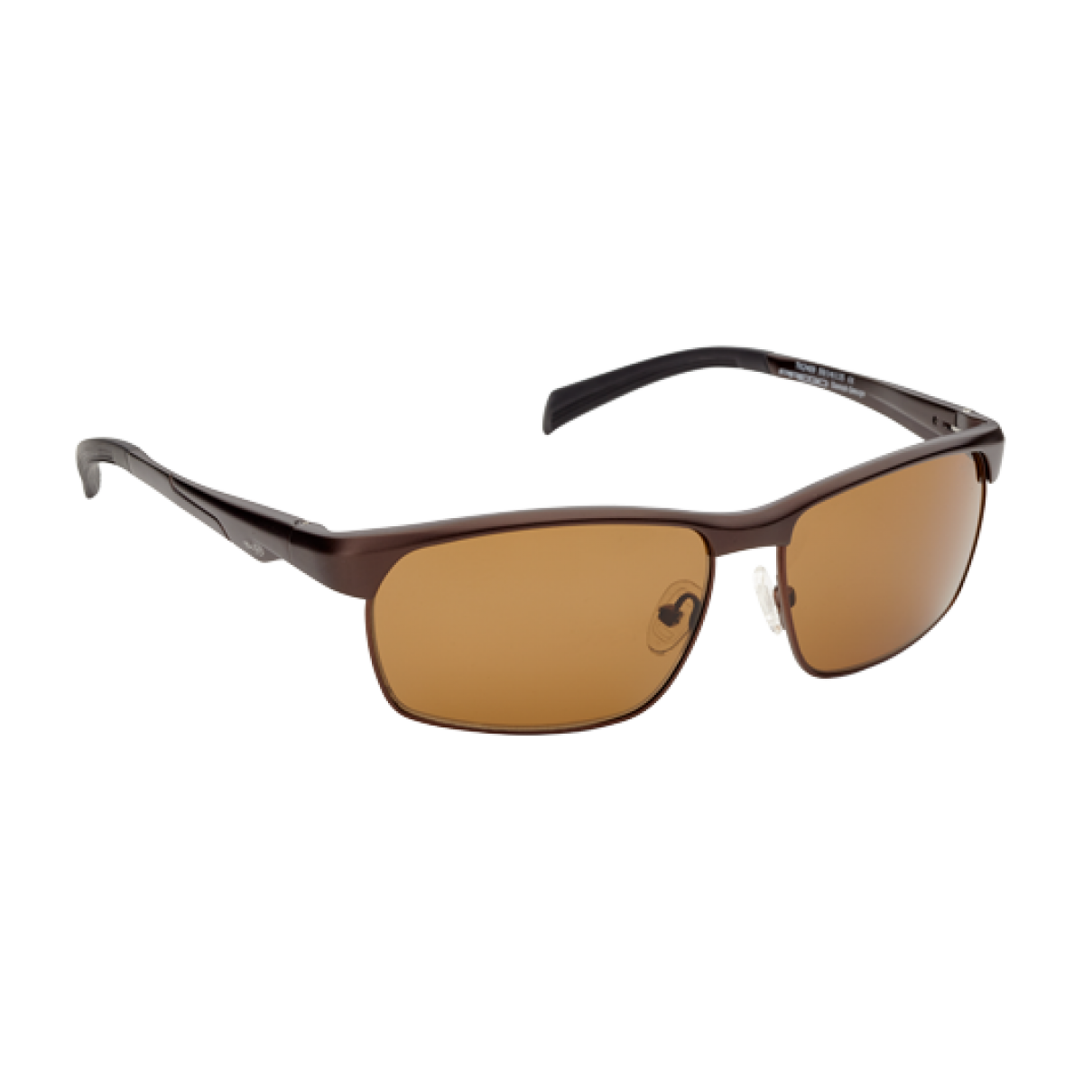Tom Kristensen Solbrille Model TK2409-3