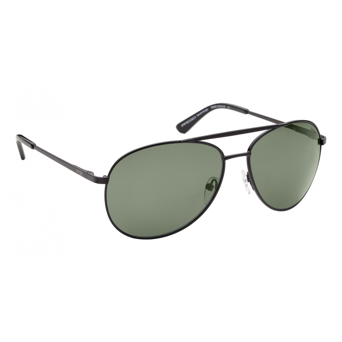 Tom Kristensen Solbrille Model TK2410 Polarized-3