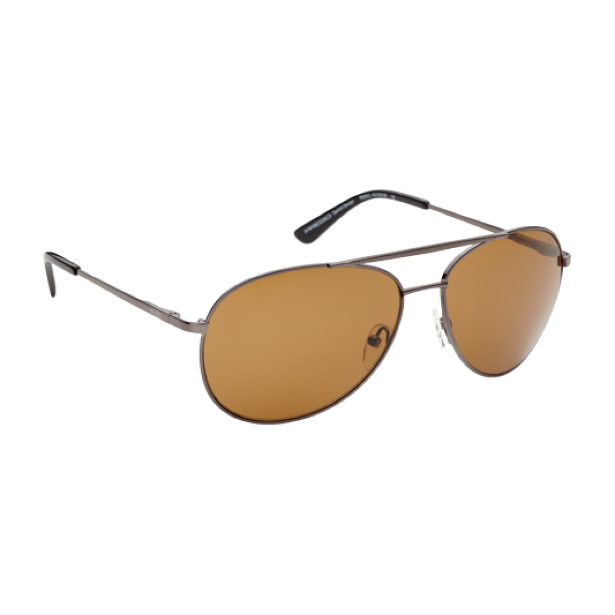 Tom Kristensen Solbrille Model TK2411-3