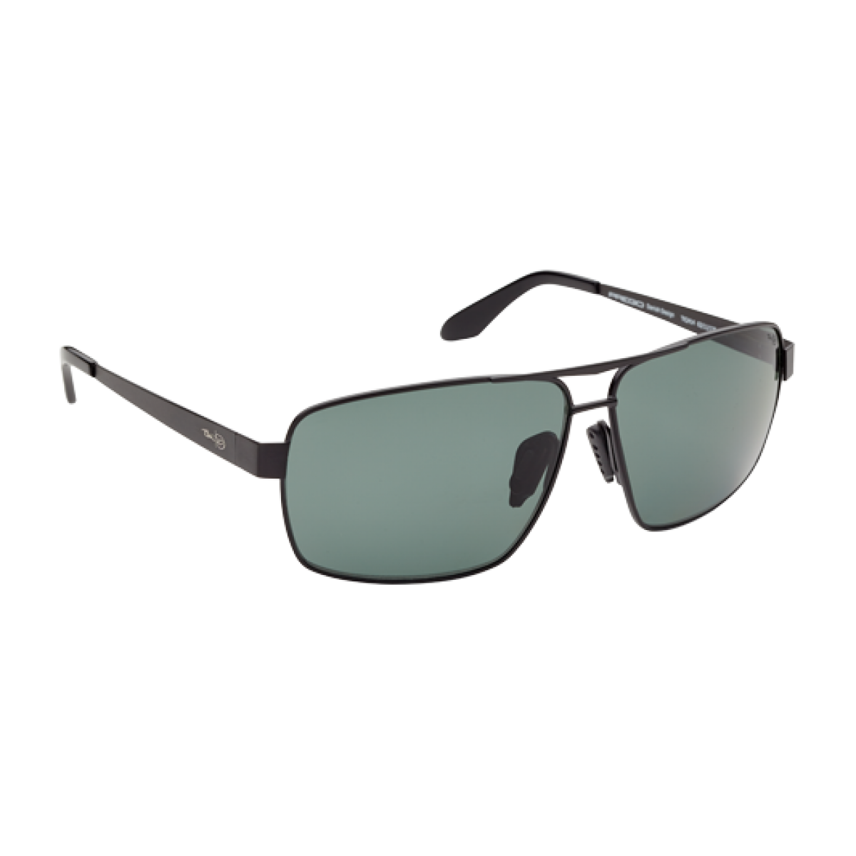 Tom Kristensen Solbrille Model TK2414 Polarized-3
