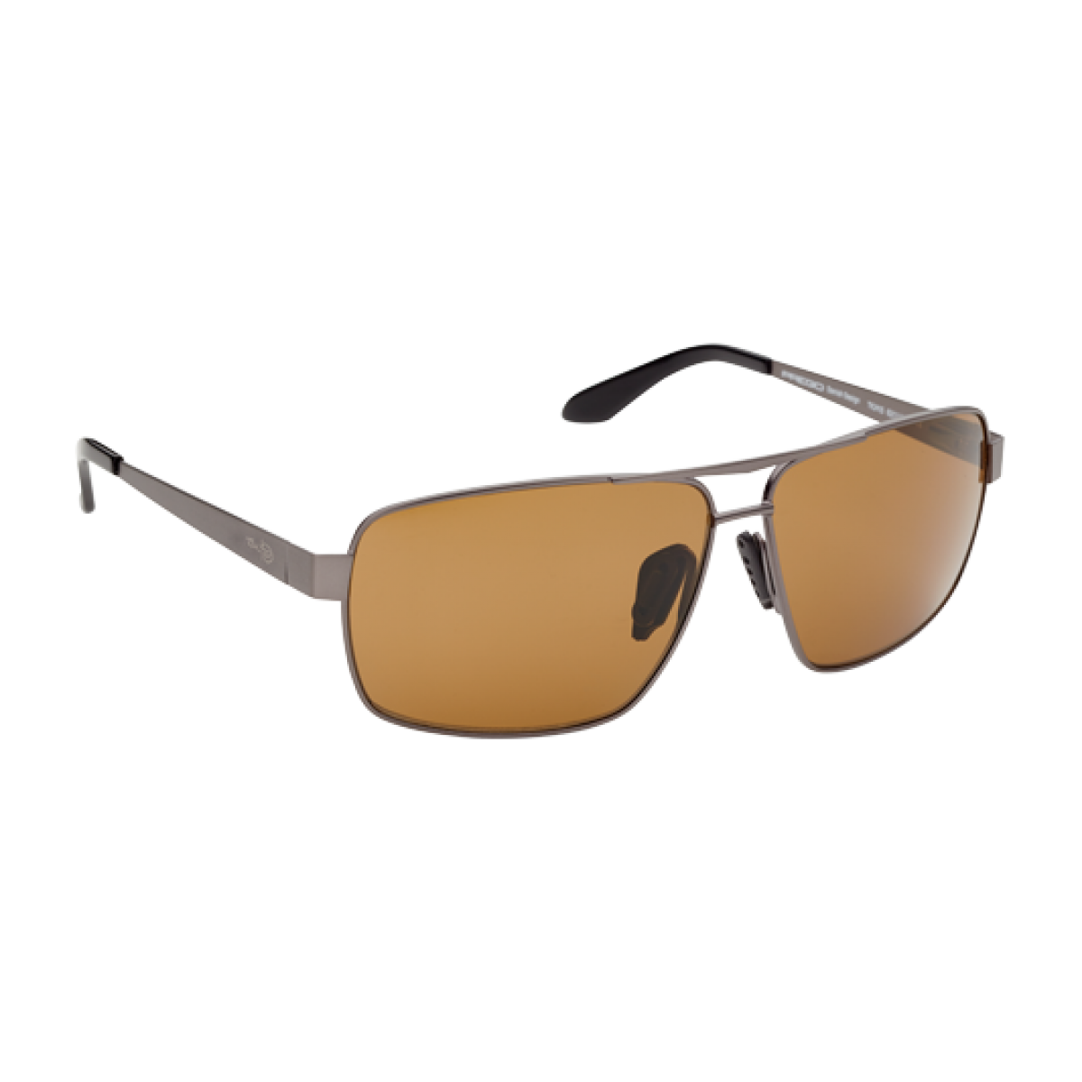 Tom Kristensen Solbrille Model TK2415-3