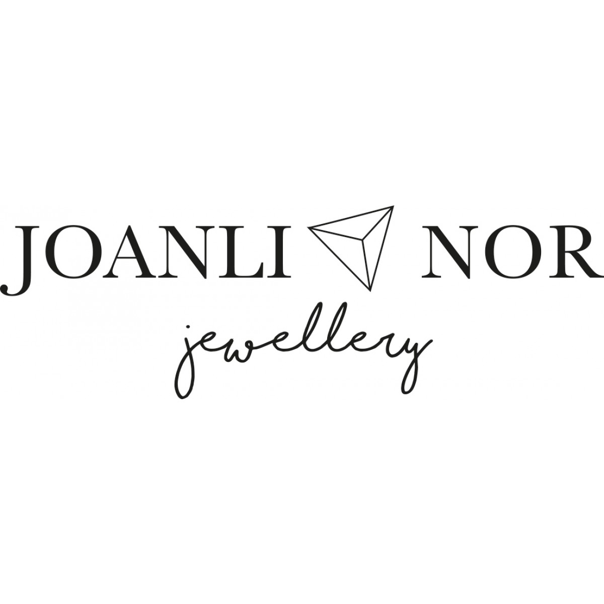 joanli nor logo