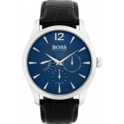 Ur Hugo Boss 1513489