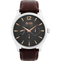 Hugo Boss ur 1513489
