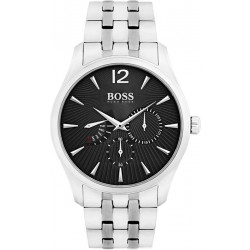 Hugo Boss ur nr 1513493