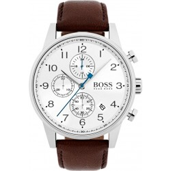 Hugo Boss ur model 1513495