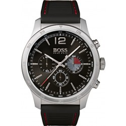 Hugo Boss ur 1513525