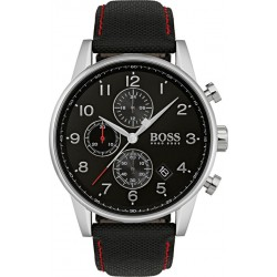 hugo boss 1513535 ur