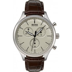 Hugo boss ur 1513544