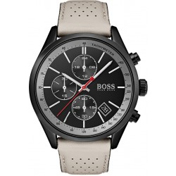Hugo boss ur 1513562