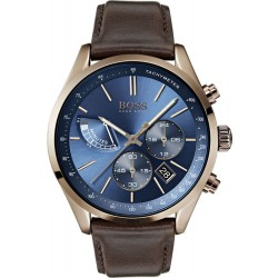 hugo boss ur 1513604