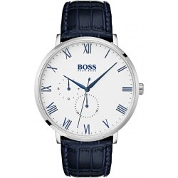 hugo boss ur 1513618
