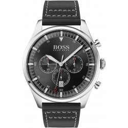 boss watches 1513708