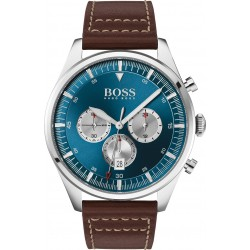 boss watches 1513709