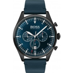boss watches 1513711