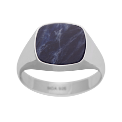ring sodalite son of noa