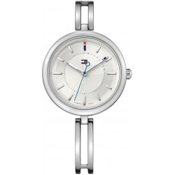 Tommy Hilfiger Dame ur Model 1781725-20