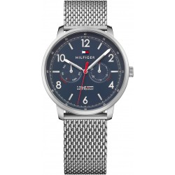 Tommy Hilfiger Herre ur Model 1791354-20