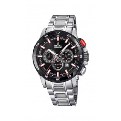 Festina ur 2052-4 chrono bike