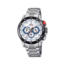 Festina chrono bike 20352-1