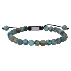 son of noa african turquoise