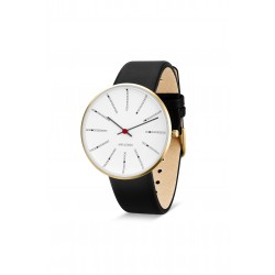 Arne Jacobsen 40 mm ur