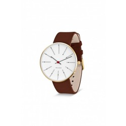 Arne Jacobsen ur 40 mm