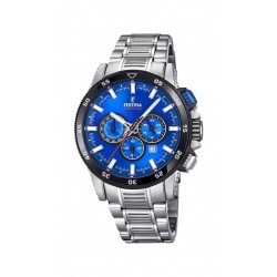 Festina chrono bike 20352
