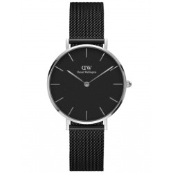 Daniel Wellington ashfield petite