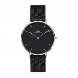 Daniel Wellington ashfield 36 mm