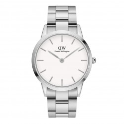 DW iconic link ur 40 mm